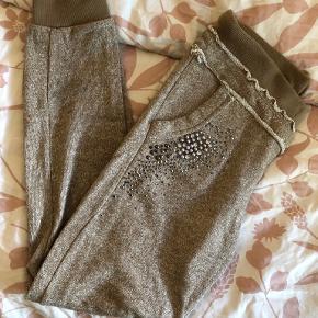 Zanca Sonne bukser