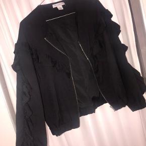 TRENDDAY DESIGN blazer