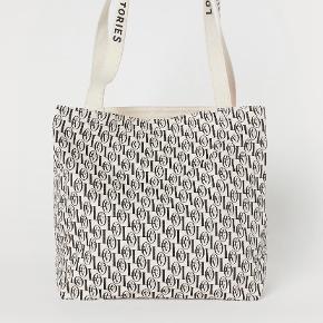 H&M taske