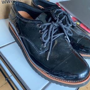Et Al Design sko & støvler