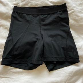 Casall shorts