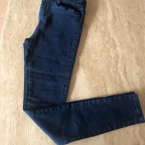 ONLY Jeans str: 32 ( L ): 50 kr Sendes med DAO på købers regning eller afhentes i Grenaa