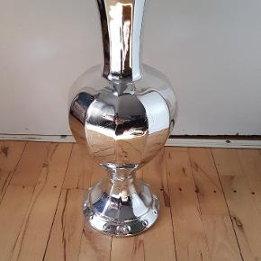 Super flot høj vase