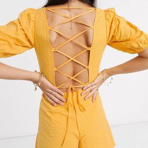 ASOS Øvrigt tøj til kvinder