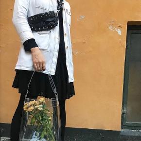 Den populære taske fra unlimit ❤️   Spørg for flere billeder