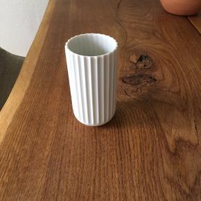 Lyngby vase - 12 cm