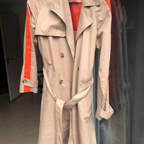 ONLY trenchcoat