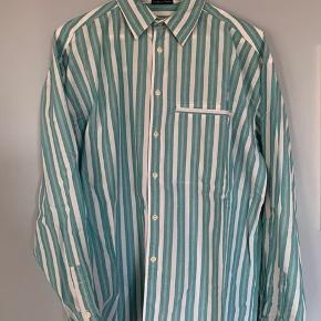 Vintage skjorte fra GANT