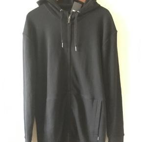 Lang hoodie