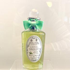 Penhaligon's Parfume