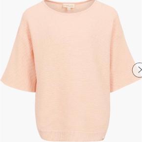 Varetype: Bluse Størrelse: 170 Farve: Lyserød