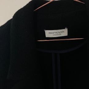 Hofmann Copenhagen frakke