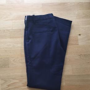 Lækre stretch bukser  Jeg bytter ikke