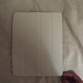 Cover til iPad