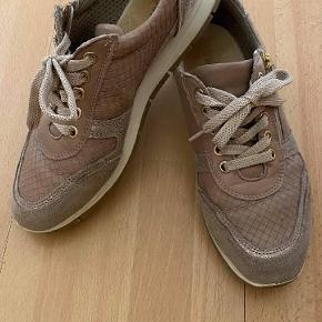 Nordic Softness sneakers