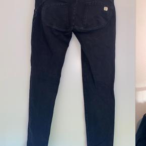 Freddy WR.UP andre bukser & shorts