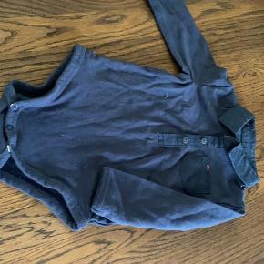 Tommy Hilfiger tøj til drenge