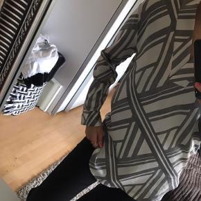 Sød skjorte/bluse fra Neo Noir, fejler intet🌸🌸