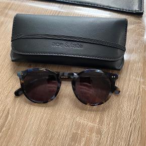 Ace & Tate solbriller