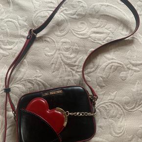 Love Moschino taske