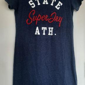 Superdry homewear