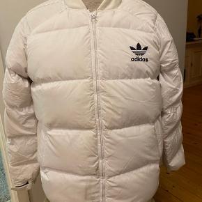 Adidas øvrigt tøj