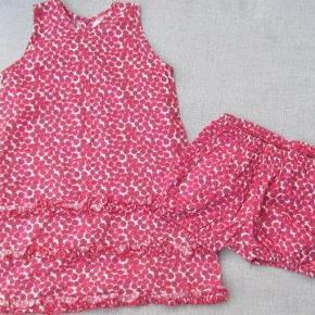Christina Rohde tøj til piger