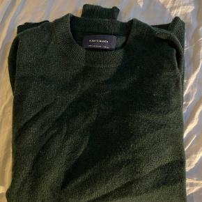 A Day's March Sweater