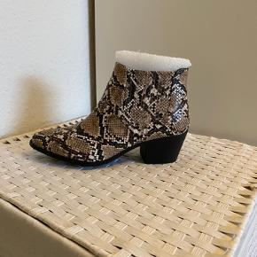 Sketchers støvler