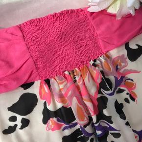 Temperley London anden kjole & nederdel