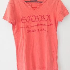 GABBA t-shirt