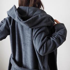 Karmameju homewear