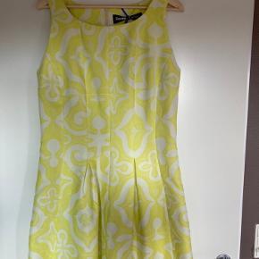 Christian Lacroix kjole