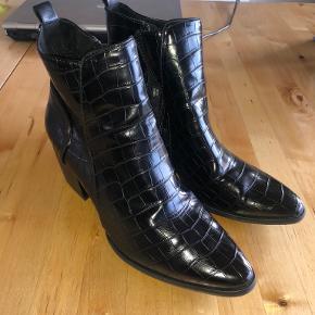 Marco Tozzi støvler