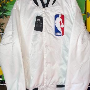 Nike Sb jakke