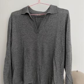 MOS MOSH Sweater