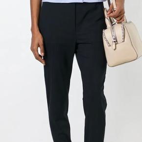 3.1 Phillip Lim bukser