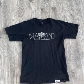 Diamond Supply t-shirt