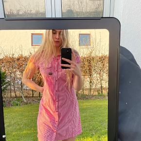 G-star kjole