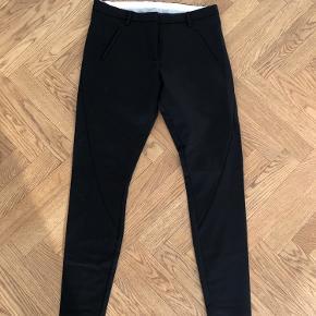 Lækre bukser som næsten ikke er brugt. Str 29