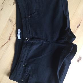 VRS shorts