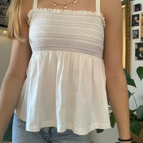 Mint&berry top