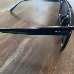 PrettyLittleThing solbriller