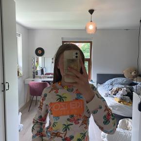 KENZO Tøj til piger