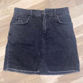 Even&Odd nederdel