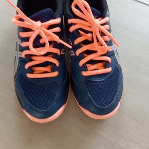 Oasis andre sko til piger