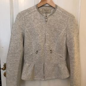 Zara cardigan