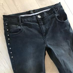 Caddies Fly jeans