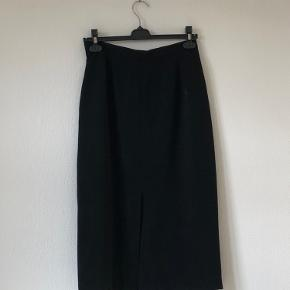 Kello nederdel