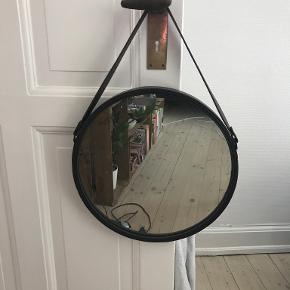 JYSK spejl